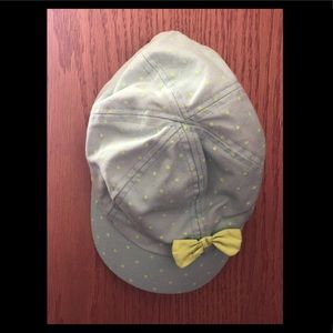 Other - Girl Toddler hat